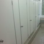 перегородки для туалетов 3