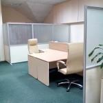 переносные перегородки для офиса 6