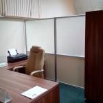 переносные перегородки для офиса 3
