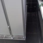 Система сантехнических кабин в Новополцке 3